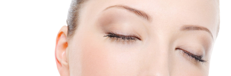 Brow Lift Types